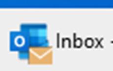 Inbox image