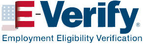 179157290logo-everify.jpg